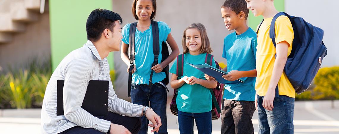 texas educator certification examination program
